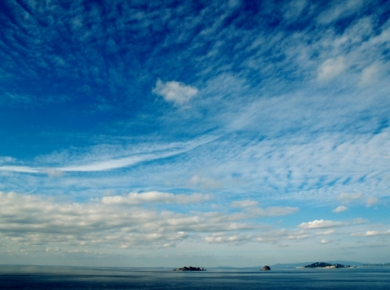 dear blue 軍艦島 三和町20081227 PC278214⑥.JPG